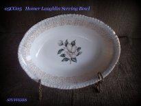 https://www.etsy.com/listing/219231095/homer-laughlin-china-seving-bowl-white?ref=shop_home_active_11