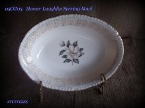 https://www.etsy.com/listing/219231095/homer-laughlin-china-seving-bowl-white?ref=shop_home_active_11