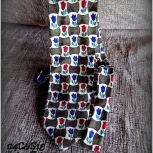 https://www.etsy.com/listing/260832600/inter-zeta-necktie-vintage-mens-necktie?ref=shop_home_active_9