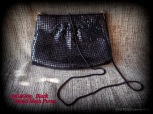 https://www.etsy.com/listing/256344900/black-metal-mesh-purse-19-inch-strap?ref=shop_home_active_1