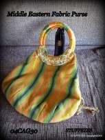 https://www.etsy.com/listing/387628170/mid-east-fabric-purse-orange-yellow?ref=shop_home_active_12