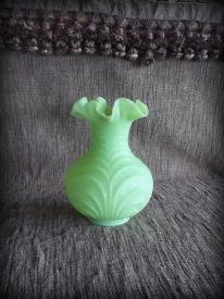 https://www.etsy.com/listing/478846364/fenton-green-glass-flower-vase-vaseline?ref=shop_home_active_15