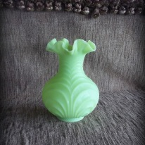 https://www.etsy.com/listing/478846364/fenton-green-glass-flower-vase-vaseline?ref=shop_home_active_15