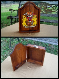 https://www.etsy.com/listing/491063182/game-room-wall-cabinet-wooden-cabinet?ref=shop_home_active_16