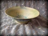 https://www.etsy.com/listing/229695475/reduced-20-handcrafted-pottery-serving?ref=shop_home_active_5