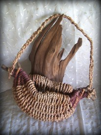 https://www.etsy.com/listing/249380620/rustic-wall-basket-woven-rope-basket?ref=shop_home_active_8https://www.etsy.com/listing/249380620/rustic-wall-basket-woven-rope-basket?ref=shop_home_active_8