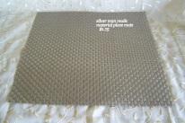 man made material place mats (2)
