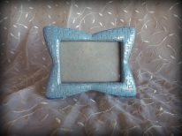 https://www.etsy.com/listing/251941646/ceramic-35-x-5-photo-frame-aztec-design?ref=shop_home_active_18