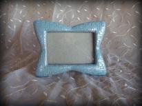 https://www.etsy.com/listing/251941646/ceramic-35-x-5-photo-frame-aztec-design?ref=shop_home_active_18