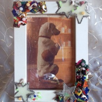 https://www.etsy.com/listing/249480369/hand-made-photo-frame-decorated-photo?ref=shop_home_active_19