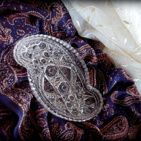 https://www.etsy.com/listing/259806284/intricate-pattern-condiment-tray-paisley?ref=shop_home_active_3