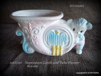 https://www.etsy.com/listing/229101305/napco-pink-white-blue-bear-and-tuba?ref=shop_home_active_3