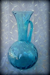 https://www.etsy.com/listing/261012437/aqua-colored-glass-pitcher-hand-blown?ref=shop_home_active_19
