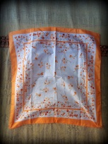 https://www.etsy.com/listing/252477884/vintage-100-polyester-scarf-made-in?ref=shop_home_active_11