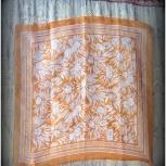 https://www.etsy.com/listing/252447304/vintage-sheer-scarf-100-polyester-orange?ref=shop_home_active_2