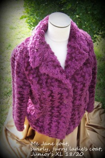 https://www.etsy.com/listing/261700587/vintage-ladies-coat-me-jane-juniors-xl?ref=shop_home_active_14