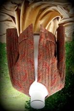 https://www.etsy.com/listing/266725201/pink-neck-scarf-peace-sign-adorned-guaze?ref=shop_home_active_5