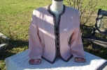 https://www.etsy.com/listing/265648253/pretty-in-pink-wool-ladies-jacket-by?ref=shop_home_active_8