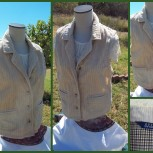 https://www.etsy.com/listing/471534690/womens-corduroy-vest-by-dps-cream?ref=shop_home_active_2