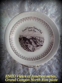 https://www.etsy.com/listing/238450701/enco-views-of-american-series-plate?ref=shop_home_active_24