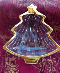 https://www.etsy.com/listing/209965313/clear-pressed-glass-gold-gilt-christmas?ref=shop_home_active_8