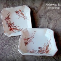 Ridgeway salts