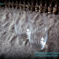 https://www.etsy.com/listing/232438921/clear-drinking-glasses-banded-with?ref=shop_home_active_17