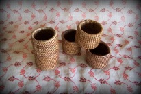 https://www.etsy.com/listing/243484934/rattan-napkin-rings-five-tropical-look?ref=shop_home_active_2