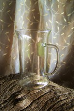 https://www.etsy.com/listing/281390580/handcrafted-glass-mug-clear-glass?ref=shop_home_active_4