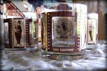 https://www.etsy.com/listing/399983061/roaring-twenties-glass-tumblers-vintage?ref=shop_home_active_3