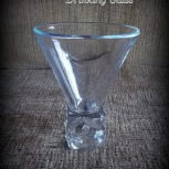 https://www.etsy.com/listing/252420550/inverted-cone-on-a-cube-clear-glass-cone?ref=shop_home_active_10