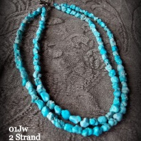 https://www.etsy.com/listing/254987003/two-strand-turquoise-beaded-necklace?ref=shop_home_active_21