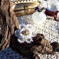 https://www.etsy.com/listing/502818125/vintage-plastic-floral-brooch-white?ref=shop_home_active_3