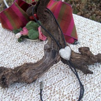 https://www.etsy.com/listing/491803710/black-leather-bolo-silver-heart-bolo?ref=shop_home_active_1