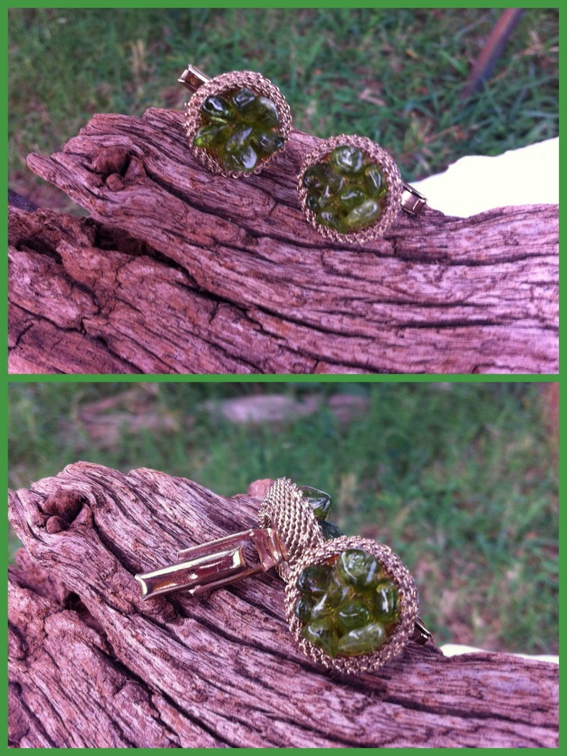 https://www.etsy.com/listing/522428812/mens-cuff-links-gold-tone-mesh-green?ref=shop_home_active_11