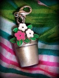 https://www.etsy.com/listing/290295157/silver-tone-charm-silver-tone-zipper?ref=shop_home_active_2