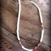 https://www.etsy.com/listing/271504944/shell-and-stone-handmade-necklace?ref=shop_home_active_23
