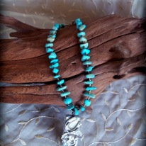 https://www.etsy.com/listing/249800073/turquoise-necklace-13-14-handmade?ref=related-7