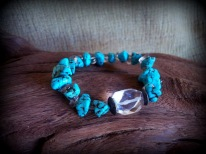 https://www.etsy.com/listing/249996120/reduced-turquoise-and-cut-glass-bracelet?ref=shop_home_active_7
