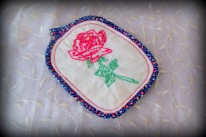 https://www.etsy.com/listing/261317276/kitchen-hot-pad-hand-madeembroidered-red?ref=shop_home_active_22