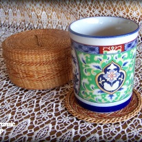 https://www.etsy.com/listing/264122121/imari-coffee-cup-stamped-ghc-on-bottom?ref=shop_home_active_15