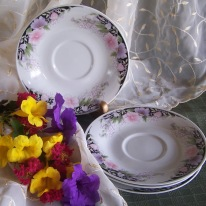 https://www.etsy.com/listing/522370654/hand-painted-porcelain-saucers-black-and?ref=shop_home_active_5