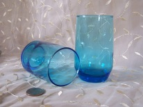 https://www.etsy.com/listing/400436471/two-aqua-colored-bar-glasses-ocean-blue?ref=shop_home_active_4