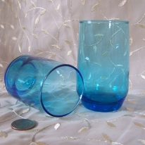 https://www.etsy.com/listing/400436471/two-aqua-colored-bar-glasses-ocean-blue?ref=shop_home_active_4
