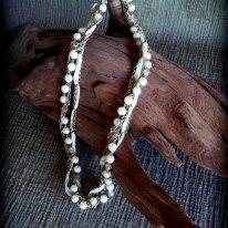 https://www.etsy.com/listing/245560609/vintage-multi-strand-necklace-13necklace?ref=shop_home_active_26