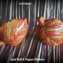 https://www.etsy.com/listing/247800595/ceramic-leaf-salt-and-pepper-shakers?ref=shop_home_active_16