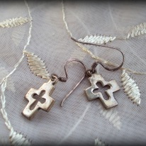 https://www.etsy.com/listing/510892874/sterling-silver-925-cross-earrings-cross?ref=shop_home_active_7