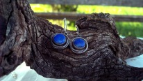 https://www.etsy.com/listing/512108170/sterling-silver-and-lapis-vintage-silver?ref=shop_home_active_35