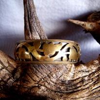 https://www.etsy.com/listing/456499846/brass-open-work-bracelet-leaf-pattern?ref=related-5