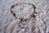 https://www.etsy.com/listing/472276763/handmade-flower-pendant-necklace-gray?ref=shop_home_active_1